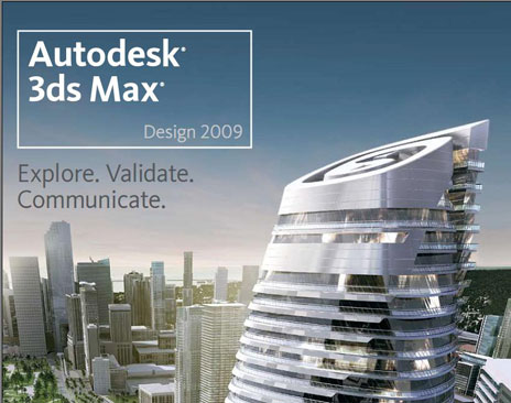 3ds_max_2009.jpg